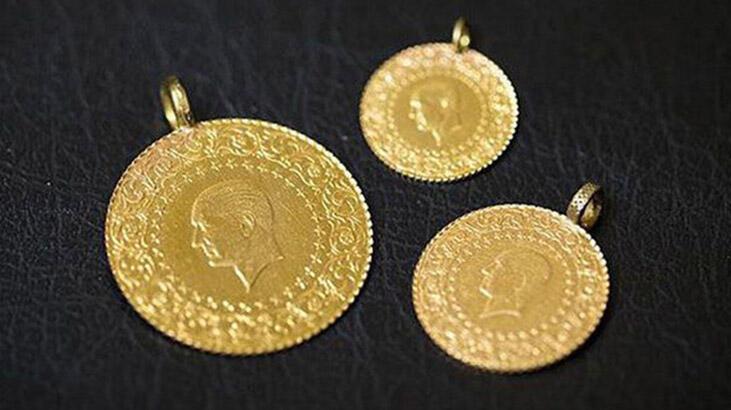 <p>Serbest piyasada 24 ayar külçe altının gram satış fiyatı 461,70 lira oldu.<br /><br /></p> <p>İstanbul Kapalıçarşı'da 461,50 liradan alınan 24 Ayar Külçe Altın (Gr.) 461,70 liradan, 3 bin 42 liradan alınan Cumhuriyet Ata Lira 3 bin 63 liradan, 421 liradan alınan 22 Ayar Bilezik (Gr.) 425 liradan, 2 bin 972 liradan alınan Lira (Tam) Ziynet 2 bin 992 liradan, bin 486 liradan alınan Yarım Ziynet bin 496 liradan ve 743 liradan alınan Çeyrek Ziynet 748 liradan satıldı.</p>