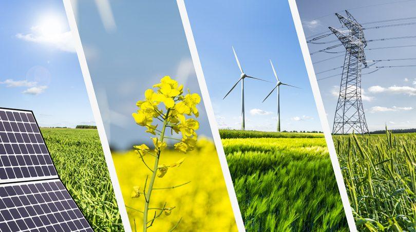 """<p>Enerji Tasarrufu Haftası kapsamında, enerji tüketimine ve tasarrufuna dikkat çeken Bafra Belediye Başkanı Hamit Kılıç, Enerjide tasarruf, bugüne olduğu gibi geleceğe yatırımdır dedi.</p> <p></p> <p>Bafra Belediye Başkanı Hamit Kılıç konuyla ilgili olarak gerçekleştirdiği açıklamalarda, """"Tüm dünyada hızlı nüfus artışına bağlı olarak, günümüzün en temel ihtiyaçlarından biri haline gelen enerjinin tüketimi de artmaktadır. Enerjinin bilinçli kullanımı, tasarrufun toplumun tüm kesimlerince benimsenmesi ve alışkanlık haline gelmesiyle mümkündür. Enerjide dışa bağımlılığın neden olduğu riskler göz önünde bulundurulduğunda tasarruf hem aile bütçesi hem de ülke ekonomisi açısından büyük önem arz etmektedir. Enerjide tasarruf, bugüne olduğu gibi geleceğe yatırımdır. Enerji günümüzde ülkelerin en çok önem verdiği konuların başında gelmektedir. Ülkeler bu alanda kendi stratejilerini geliştirmekte, ülkeler arasında enerji iş birlikleri ve anlaşmaları yapılmaktadır. Enerjiyi yönetenin, dünyayı yöneteceği bir döneme girdik. Türkiye de bu bağlamda özellikle son dönemde enerjisini büyük ölçüde bu alana aktarmış, devrim niteliğinde adımlar ile bir dönüşüme imza atmıştır. Sayın Emine Erdoğan Hanımefendi'nin himayelerinde Çevre ve Şehircilik Bakanlığımız tarafından uygulamasına başlanan, bir tasarruf ve verimlilik projesi olan 'Sıfır Atık Projesi', belediyemiz tarafından kararlı bir şekilde Bafra'mızda uygulanmaktadır. Enerji tasarrufu; enerji arz güvenliğinin sağlanması, dışa bağımlılığın azaltılması, çevrenin korunması ve iklim değişikliğiyle mücadele ve uyumda etkinliğin artırılması gibi hedeflerimizin en önemli unsurlarındandır. Çok yönlü faydaları göz önünde bulundurulduğunda konunun önemi daha iyi anlaşılmaktadır. Enerji Tasarrufu Haftası'nın enerji kullanımı noktasında toplumumuzda farkındalığın artmasına, tasarruf ve verimli enerji kullanımının alışkanlık haline getirilmesine vesile olmasını diliyorum"""" diye konuştu.</p>"""