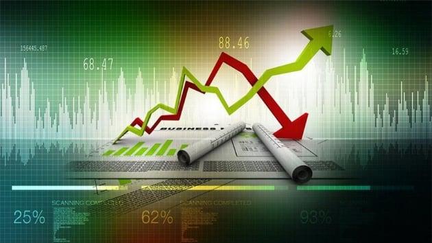 <p>Yİ-ÜFE Aralık ayında yıllık yüzde 25,15, aylık yüzde 2,36 arttı.<br /><br />Türkiye İstatistik Kurumu (TÜİK), 2020 yılı Aralık ayı Yurt İçi Üretici (YÜFE) Fiyat Endeksi'ni açıkladı. Buna göre, Yİ-ÜFE (2003=100) 2020 yılı Aralık ayında bir önceki aya göre yüzde 2,36, bir önceki yılın Aralık ayına göre yüzde 25,15, bir önceki yılın aynı ayına göre yüzde 25,15 ve on iki aylık ortalamalara göre yüzde 12,18 artış gösterdi.<br />Sanayinin dört ana sektöründen imalat endeksi yıllık yüzde 27,32 arttı<br />Sanayinin dört sektörünün yıllık değişimleri; madencilik ve taşocakçılığında yüzde 19,02, imalatta yüzde 27,32, elektrik, gaz üretimi ve dağıtımında yüzde 0,25 ve su temininde yüzde 14,83 artış olarak gerçekleşti.</p> <p></p> <p>Ana sanayi gruplarının yıllık değişimleri; ara malında yüzde 32,92, dayanıklı tüketim malında yüzde 27,70, dayanıksız tüketim malında yüzde 19,18, enerjide yüzde 3,24 ve sermaye malında yüzde 29,70 artış olarak gerçekleşti.</p> <p></p> <p>Sanayinin dört ana sektöründen imalat endeksi aylık yüzde 2,67 arttı<br />Sanayinin dört sektörünün aylık değişimleri; madencilik ve taşocakçılığında yüzde 0,02, imalatta yüzde 2,67 artış, elektrik, gaz üretimi ve dağıtımında yüzde 1,21 azalış ve su temininde yüzde 1,18 artış olarak gerçekleşti.<br />Ana sanayi gruplarının aylık değişimleri; ara malında yüzde 2,91, dayanıklı tüketim malında yüzde 1,31, dayanıksız tüketim malında yüzde 1,47, enerjide yüzde 2,86 ve sermaye malında yüzde 1,87 artış olarak gerçekleşti.</p> <p></p> <p>Yıllık tek azalış yüzde 17,77 ile tütün ürünleri endeksinde gerçekleşti<br />Yıllık azalış yüzde 17,77 ile tütün ürünleri alt sektöründe gerçekleşti. Buna karşılık ana metaller yüzde 56,29, metal cevherleri yüzde 48,97, kağıt ve kağıt ürünleri yüzde 34,94 ile endekslerin en fazla arttığı alt sektörler oldu.</p> <p></p> <p>Aylık en fazla azalış yüzde 2,34 ile metal cevherleri endeksinde gerçekleşti<br />Aylık en fazla azalış; yüzde 2,34 ile metal cevherleri, yüzde 1,73 diğer mamul eşyal